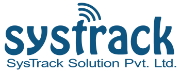 SysTrack Solution - An Enterprise & Product Application Development Company